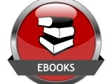 Self Publishing eBooks 10/1