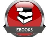 Self Publishing eBooks 10/1