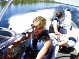 AMERICA'S BOATING COURSE 3