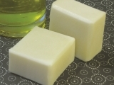 Soap for the Holidays!