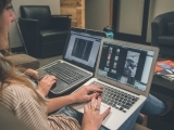 Advanced Teaching Online