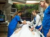 CNA Certified Nursing Assistant-Sept.