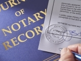 Notary: Become a Notary Public Livestream