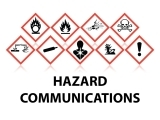 Original source: http://www.oshasafetymanagement.com/wp-content/uploads/2016/02/Is-Your-OSHA-Safety-Training-Program-Ready-For-The-New-Hazard-Communication-Standard-1170x878.jpg