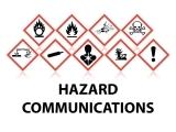 Original source: http://www.oshasafetymanagement.com/wp-content/uploads/2016/02/Is-Your-OSHA-Safety-Training-Program-Ready-For-The-New-Hazard-Communication-Standard-1170x878.jpg