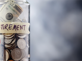 Retirement Income Planning - Live Online