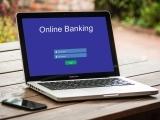 Online Certified Modern Banking Representative  Certificate