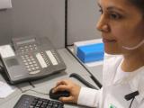 Medical Administrative Assistant 1
