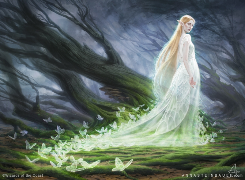 Original source: https://cdna.artstation.com/p/assets/images/images/007/176/344/large/anna-steinbauer-spiritguide-posting.jpg?1504214033