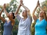 Introduction to Yoga Nidra - Hope