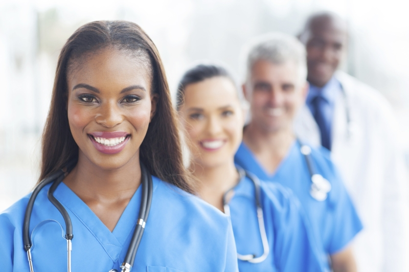 Original source: http://www.cnacertificationadvice.com/wp-content/uploads/2015/02/Certified-Nursing-Assistant.jpg