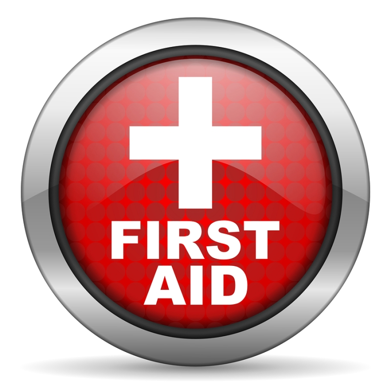 Original source: http://thestresssurfer.com/wp-content/uploads/2014/01/bigstock-first-aid-icon-38538913.jpg