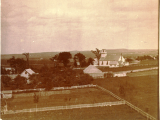 Readfield History - Kents Hill: Farmland to Village