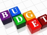 Budgeting Basics F17  *NEW DATE*