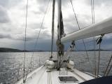 Original source: https://static1.squarespace.com/static/5723a57b86db4345e720209e/t/574e882ee32140665cd5700f/1464764477529/boat-sailing_zyZK_uwu.jpg?format=1500w