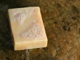 HOMEMADE GOAT MILK SOAP SESSION 1