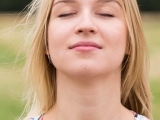 Enjoy the Benefits of Self-Hypnosis W19