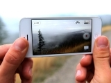 Diving Deeper into your iPhone/iPad Camera