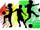 Original source: http://files.leagueathletics.com/Images/Club/19303/10743809-Soccer-Silhouettes-Kids-Boys-and-Girls-Stock-Vector-sports.jpg