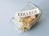 Original source: https://blog.creditreport.com/wp-content/uploads/2013/10/When-to-start-saving-for-college.jpg