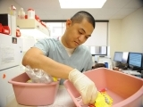 Medication Administration Technician
