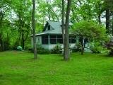 John Calvin Stevens Cottage Tour