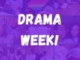Drama Week