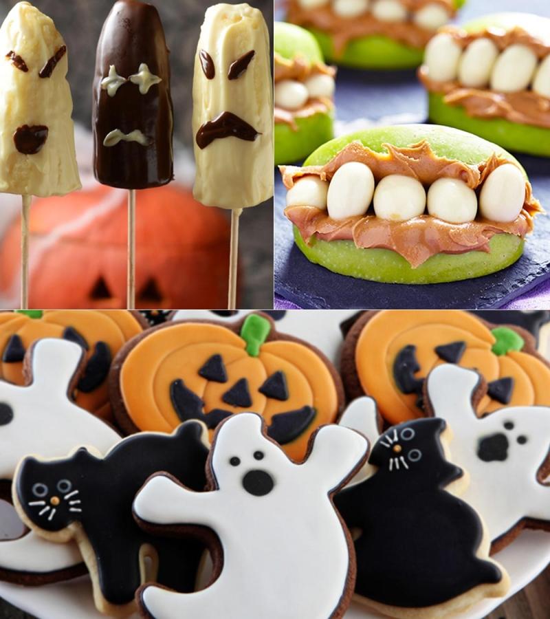 Original source: https://www.momjunction.com/wp-content/uploads/2014/06/10-Scary-Halloween-Food-Ideas-Your-Kids-Will-Love-2.jpg