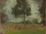 The Landscape Sketch (OUTDOOR)  DR 605LS