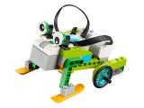 WeDo Robotics Club