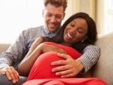 Celebrating Birth ~ Childbirth Preparation