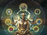Original source: http://3.bp.blogspot.com/-Unl8WtPjhr4/UeizQSn8gyI/AAAAAAAAfG8/X31H3JvmOlc/s1600/sacred-geometry+(1).jpg