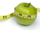 Achieve Your Ideal Weight with Hypnosis W18