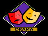 Creative Dramatics for Teachers  & Librarians