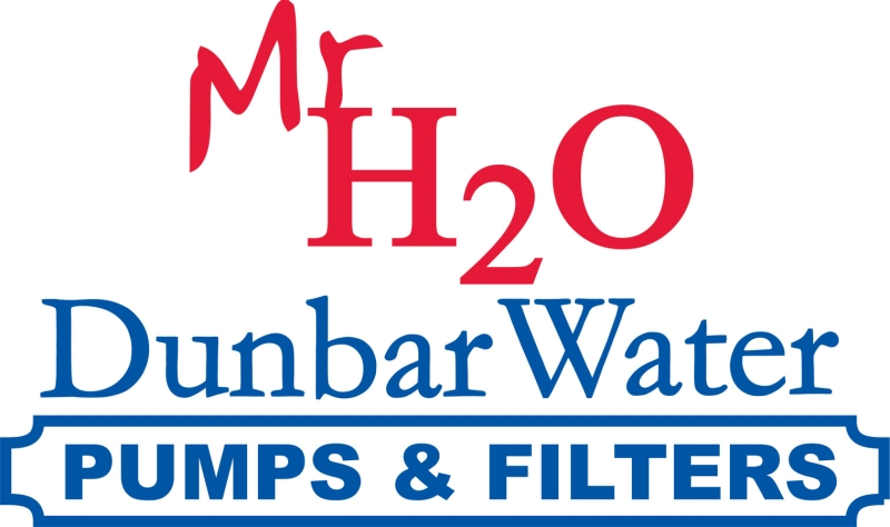 Original source: http://wgan.com/wp-content/blogs.dir/47/files/2013/02/dunbar-water.jpg