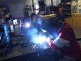 Welding Basics: ARC,GAS,MIG&TIG
