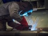 Shielded Metal Arc Welding I
