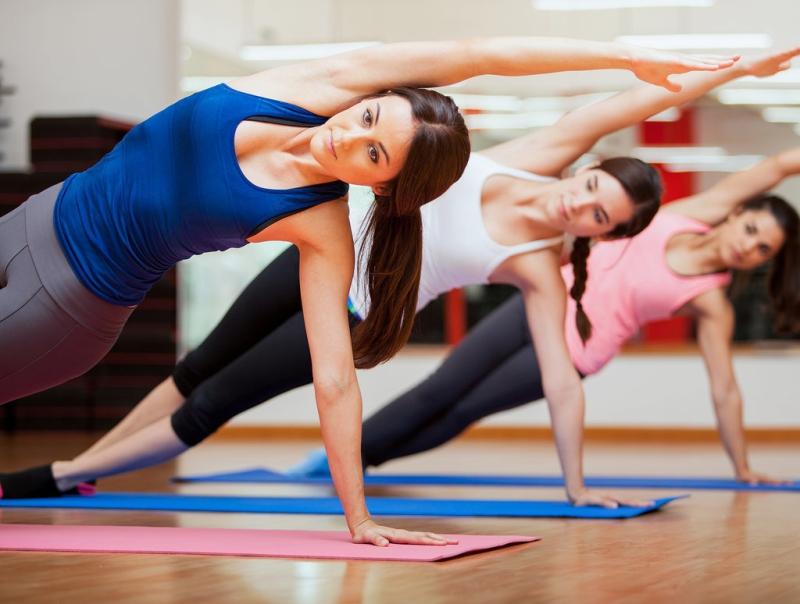 Original source: http://www.thefitindian.com/wp-content/uploads/2014/11/Yoga-Poses-to-Beat-Stress.jpg