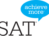 Preparing for the SAT 10/15