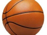 LAHS Summer Basketball