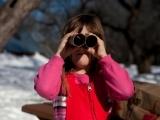 K-5 February Vacation Camp - Tuesday