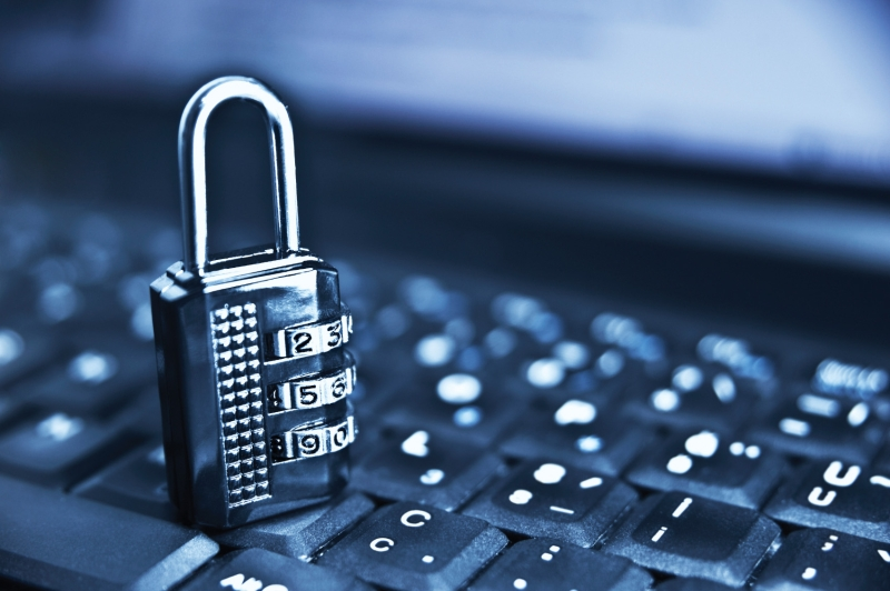Original source: http://www.qwealthreport.com/wp-content/uploads/2015/04/internet-computer-security.jpg