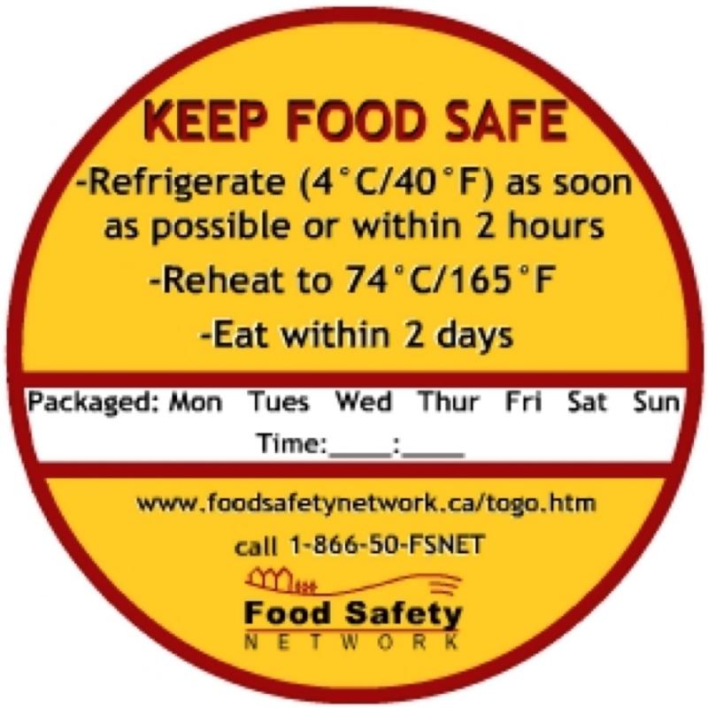 Original source: http://barfblog.com/wp-content/uploads/2009/08/food_safety_sticker.jpg