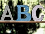 ABE – Adult Basic Education (pre-GED®) Mon/Wed, 1:00-2:30 PM - ONLINE