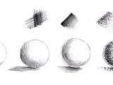 300S19 Drawing Fundamentals