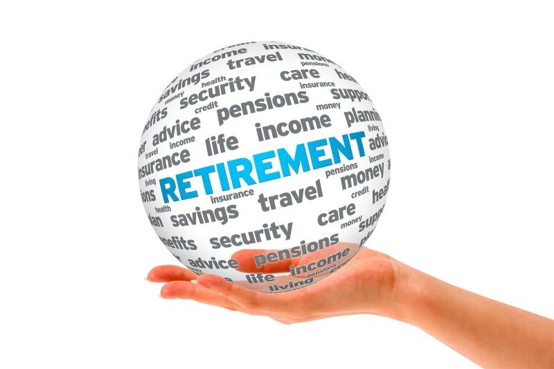 Original source: http://www.utc.edu/continuing-education/images/retirement.jpg