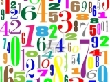 Number Skills for College - Online