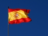 Introduction to Spanish-online
