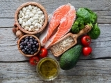 Cooking for Health Series: Heart Healthy Cooking - Washington