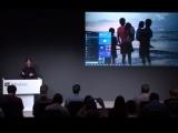 Create a PowerPoint or Keynote Presentation